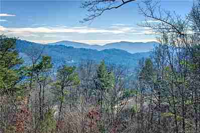 162 Summit Tower Circle #209 in Asheville, North Carolina 28804 - MLS# 3135879