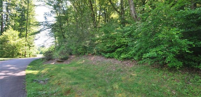 Image of 13 Poplar Crest Drive #13 in Pisgah Forest, NC 28768 - MLS# 3142093