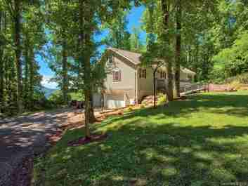 53 Orchard Lane in Sylva, NC 28779 - MLS# 3145666