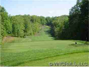 Tbd Middle Connestee Trail #Unit 8, Lot 105 in Brevard, NC 28712 - MLS# 3147887
