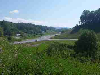 000 Hwy 19 Highway in Mars Hill, NC 28754 - MLS# 3147942