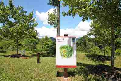 33 Grovepoint Way #Lot 12 in Asheville, NC 28804 - MLS# 3148332