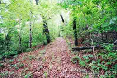 888 Kelly Mountain Road #2,4,6,22,23,34 in Brevard, North Carolina 28712 - MLS# 3153978