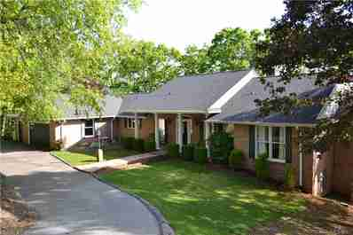 40 Sugar Maple Drive #250 in Mills River, North Carolina 28759 - MLS# 3158250