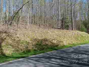 164 Chattooga Run #292R in Hendersonville, NC 28739 - MLS# 3166450