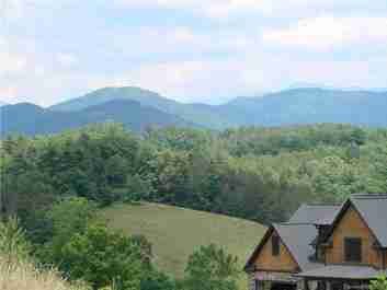 49 Gracie Lane #37 in Weaverville, NC 28787 - MLS# 3168467