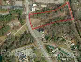 99999 Hendersonville Road in Arden, NC 28704 - MLS# 3170114