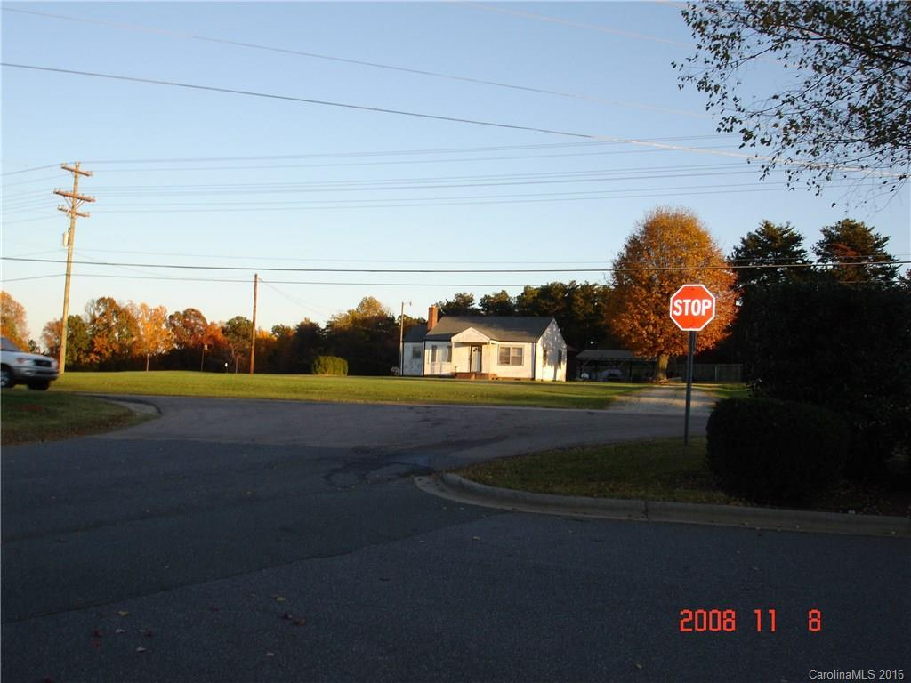 Tour Property Image