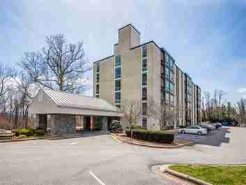 647 Town Mountain Road #401 and 403 in Asheville, North Carolina 28804 - MLS# 3176269