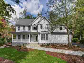 404 Conifer Court in Asheville, North Carolina 28803 - MLS# 3185247