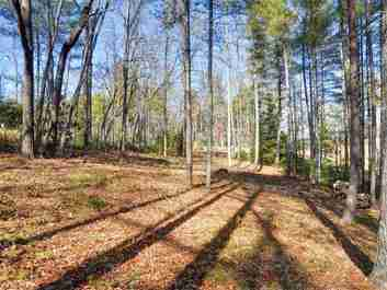 Lot 35 Jake Ridge Trail in Fletcher, North Carolina 28732 - MLS# 3188547