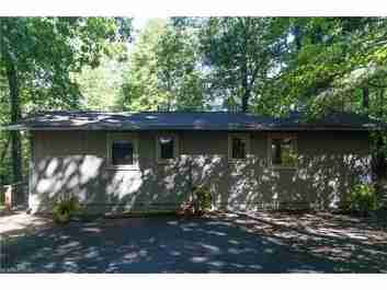 15 Rambling Creek Road in Hendersonville, North Carolina 28739 - MLS# 3188555