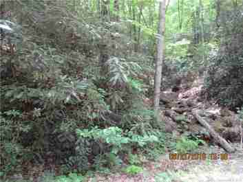 11 Reynolds Wood Drive #11 in Brevard, NC 28712 - MLS# 3189778
