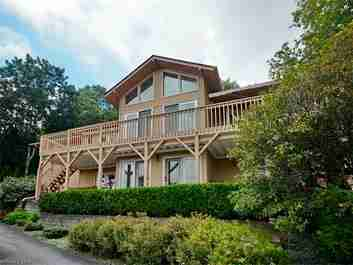 14 Wild Cherry Drive #189 in Mills River, North Carolina 28759 - MLS# 3194666