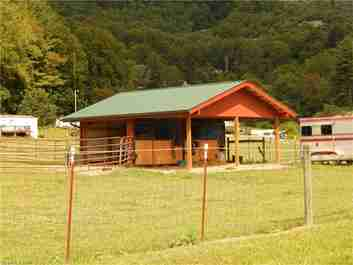 00 Sorrells Cove Road in Waynesville, NC 28786 - MLS# 3203610