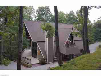 14 Sugar Maple Drive #246 in Mills River, North Carolina 28759 - MLS# 3208234