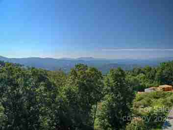 146 Summit Tower Circle #Lot 211 in Asheville, North Carolina 28804 - MLS# 3211066