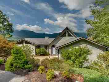 127 White Pine Drive in Lake Lure, NC 28746 - MLS# 3218942