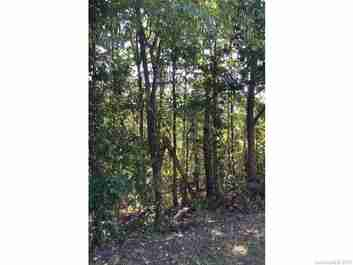 Lot 16 Valley Drive in Weaverville, North Carolina 28787 - MLS# 3220387