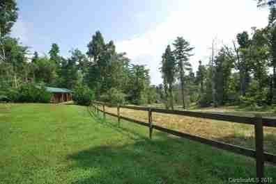 5 Reserve Road #5a in Pisgah Forest, North Carolina 28768 - MLS# 3220586