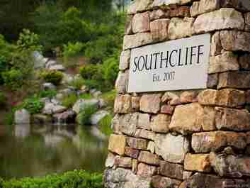 Lot #8 Southcliff #8 in Fairview, North Carolina 28730 - MLS# 3222318