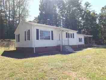 1998 Skyland Drive in Morganton, North Carolina 28655 - MLS# 3222329