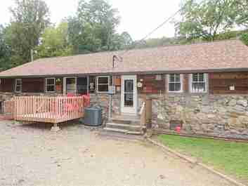 32 Robs Roost  in Candler, NC 28715 - MLS# 3224158