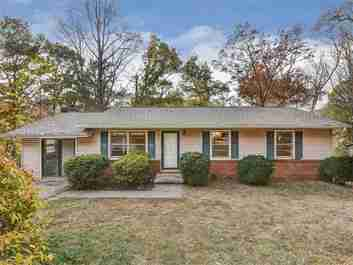 20 Evelake Drive in Asheville, North Carolina 28806 - MLS# 3228752