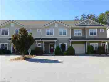 43 Foxden Drive ##202 in Fletcher, North Carolina 28732 - MLS# 3230143