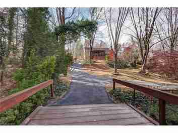 810 Old Marshall Highway in Asheville, North Carolina 28804 - MLS# 3233323