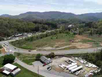 1426 Howell Mill Road in Waynesville, North Carolina 28786 - MLS# 3238305