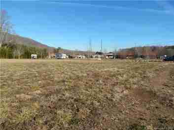 00 Mosaic Place in Waynesville, NC 28786 - MLS# 3238328