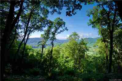 1205 Rockcrest Way #Lot 68 in Arden, NC 28704 - MLS# 3242684