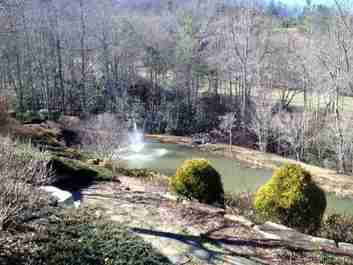 9 Panther Gap Road #118 in Black Mountain, NC 28711 - MLS# 3243371