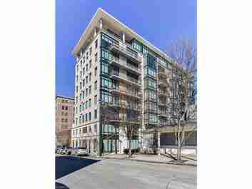 60 N Market Street #214 in Asheville, North Carolina 28801 - MLS# 3245768