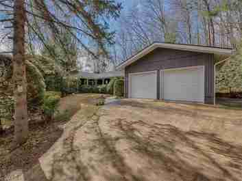 38 Laurelwood Lane in Waynesville, NC 28786 - MLS# 3247553