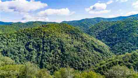 0000 Bearwallow Ridge Trail #44 in Qualla, NC 28719 - MLS# 3253865