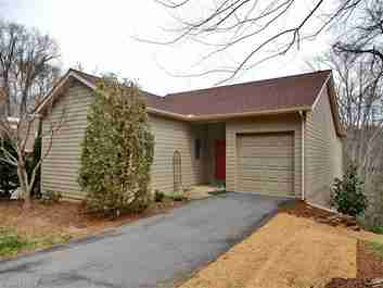 12 Spring Hollow Circle #12 in Asheville, NC 28805 - MLS# 3255701