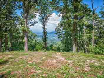 Lot 19 Peregrine Lane #19 in Asheville, NC 28804 - MLS# 3257143