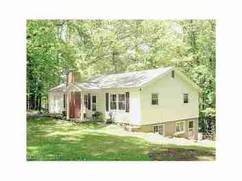 2012 Upper Ridgewood Boulevard in Hendersonville, North Carolina 28791 - MLS# 3257196
