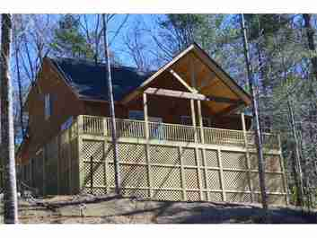 153 Willow Springs Drive #10 in Hendersonville, North Carolina 28739 - MLS# 3257358