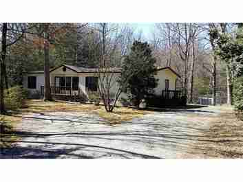 250 Laurelwood Lane #46 in Mills River, NC 58759 - MLS# 3257504