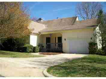 11 Chipmunk Court #12 in Brevard, NC 28712 - MLS# 3264507