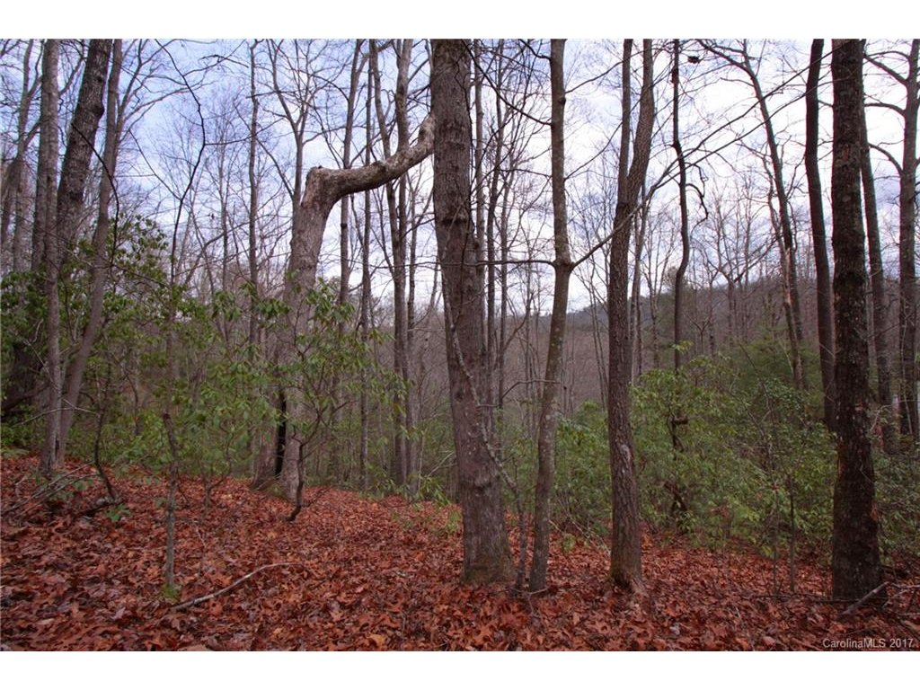 Image 1 for Lot 18 Crystal Creek Drive in Pisgah Forest, North Carolina 28768 - MLS# 3264925