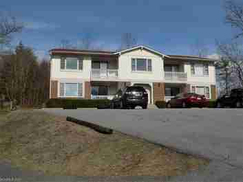 82 Nazarene Way #1 in Waynesville, North Carolina 28785 - MLS# 3265086