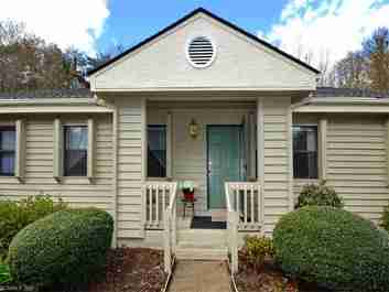 3902 Trinity Court #- in Asheville, North Carolina 28805 - MLS# 3265664