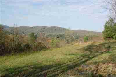 Lot #10 Hunters Trail in Hendersonville, North Carolina 28739 - MLS# 3265891
