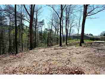 9999 Beaverbrook Road in Asheville, NC 28804 - MLS# 3270495