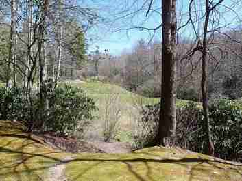 139 Chattooga Run #221 in Hendersonville, NC 28739 - MLS# 3270758