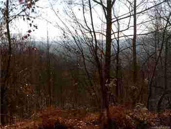 Lot 37 Rambling Trail in Hendersonville, NC 28739 - MLS# 3273998